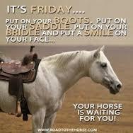Friday 3