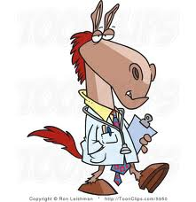 Horse Doctor 2