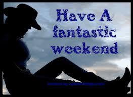 weekend 2