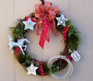 christmas-wreath-7